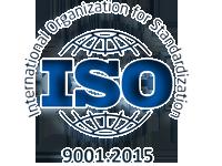 ISO-S