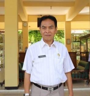 1000 Sekolah Terbaik 2021 Se-Indonesia versi LTMPT, SMAN 1 Tuban Peringkat 102